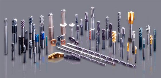Металлообрабатывающие инструменты екатеринбург режущий инструмент примеры